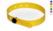 Party-Armbänder IDENT schmal