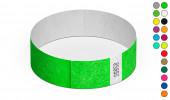 Party-Armbänder TYSTAR