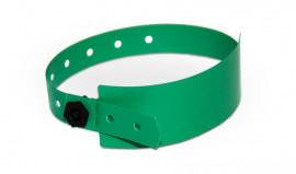 Party-Armbänder / Kontrollarmbänder IDENT breit