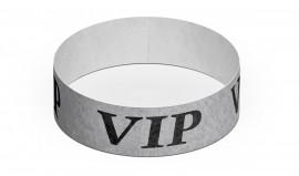 Party-Armbänder / Kontrollarmbänder TYSTAR - VIP