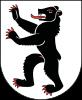 Kanton Appenzell Innerrhoden