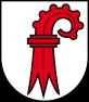 Kanton Basel Land