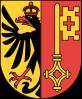 Kanton Genève