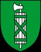 Kanton Sankt Gallen