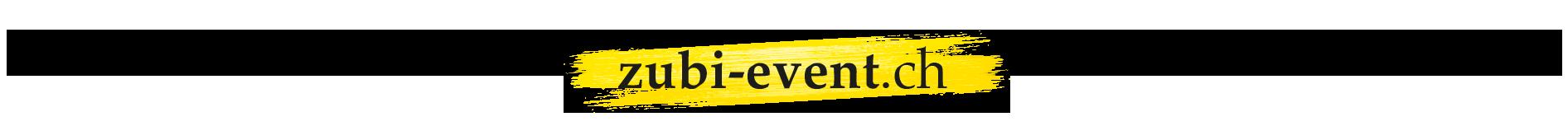 www.zubi-event.ch - Tombolalose & Eventartikel